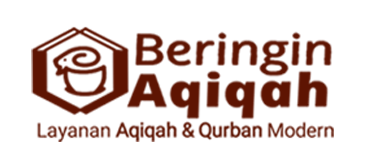 Layanan Aqiqah & Qurban Medan